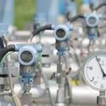 Ruski gas za Evropljane jeftiniji, zbog krize