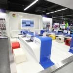 Google ove godine otvara sopstvene prodavnice