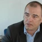 Ješić: Dramatično manja šteta u poljoprivredi Vojvodine