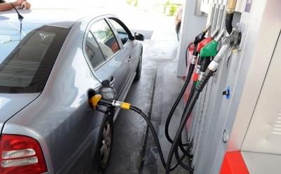 Od sutra niže cijene goriva u Srpskoj