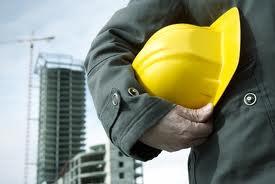 Građevinci zaziru od konzorcijuma