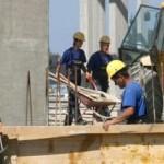 U Srbiji smanjena gradnja stanova za 41,2 odsto