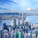 Ubrzanje privrede Hong Konga u 2014. godini