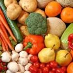 Cijene hrane u svijetu će rasti