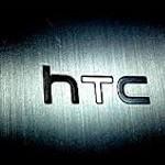 HTC: Sami smo krivi