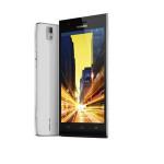 Huawei treći najveći prodavač pametnih telefona na svijetu