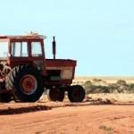 Fabrika najpopularnijeg traktora na Balkanu otišla u istoriju