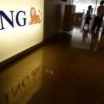 Grupacija ING najavila otpuštanje 2.400 radnika