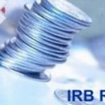 Danas o poslovnim rezultatima IRB-a