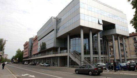 Investiciono-razvojna banka RS smanjila kamatnu stopu