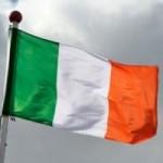 Irska privreda raste najbržim tempom u EU