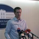 Jović: Grad subvencioniše tri odsto kamate