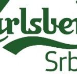 Karlsberg najinovativnija kompanija u poslovanju