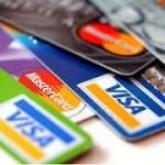 Masovna krađa podataka o vlasnicima kreditnih kartica