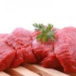 U Srbiji bez poskupljenja mesa uoči praznika