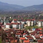 Kuprešak: Podrška opštine privrednom razvoju
