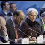 G20: Neće biti valutnog rata