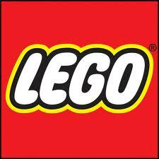 """""""Lego"""" otpušta osam odsto radnika zbog pada prodaje"""