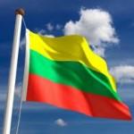 Litvanija će prve novčanice evra dobiti od Njemačke