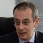 EBRD ulaže u Srbiju 300 miliona evra