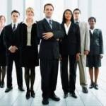 Dobar menadžer rješava krizu prije nego što izbije