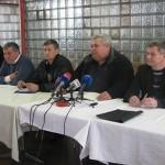 Mali akcionari: Podići optužnicu protiv Petra Dušanića