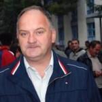 Milošević: Slijedi procjena imovine