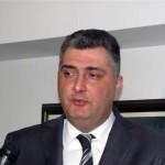 Milovanović: Neustavna agencija za agrarno plaćanje BiH
