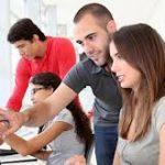 U Srbiji nezaposleno 45 odsto mladih