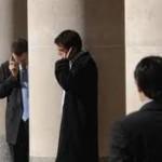 EU cilja da smanji razlike u cijenama u mobilnoj telefoniji