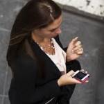 Rast klijenata na tržištu mobilne telefonije u Francuskoj