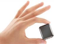Nove baterije za mobilne telefone trajaće pet puta duže