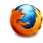 Uskoro stiže Firefox za Windows 8