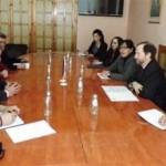 Podrška razvoju turizma u Višegradu