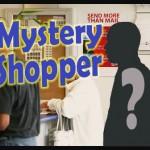 """Menadžeri u RS ne prepoznaju prednosti """"mistery shopping-a"""""""