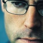 Naočare kao simbol moći