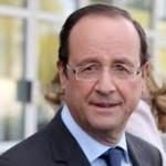 Oland: Evropska komisija ne može da nam naređuje