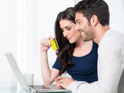 Rasprodaje bolje idu onlajn