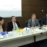 Borko Đurić ponovo izabran za predsjednika Privredne komore RS