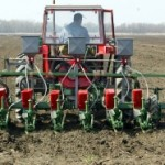 Javni poziv za sufinansiranje poljoprivrednih ulaganja