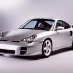 Porsche časti zaposlene sa po 8.911 evra