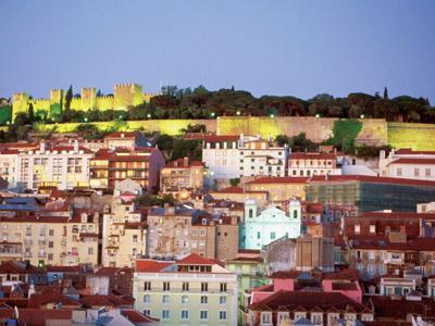 Portugal ukida nepopularne mjere štednje