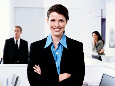 Pokretanje biznisa: Vi diktirajte tempo