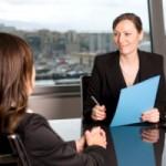 Intervju za posao: Kakav utisak ostavljate?