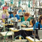 Većina radnika 'Prvog maja' bira socijalni program