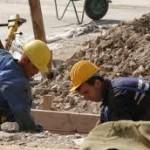 U Srbiji od 2001. čak 400.000 radnika manje