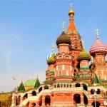Rusija do 2015. može postati lider po prodajnom prostoru