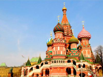 Ruska kompanija Dobrolet obustavila sve letova zbog sankcija