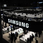 Zašto se Google plaši Samsunga?