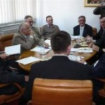 Prelaz u Gradišci će biti spreman do ulaska Hrvatske u EU